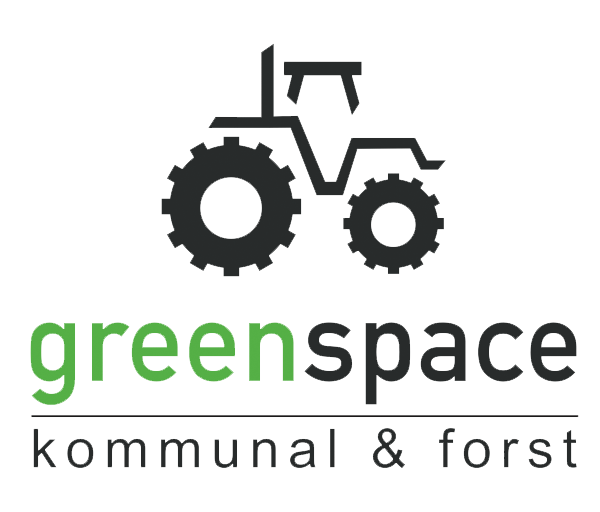 061216_greenspace_logo_final_path